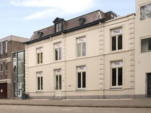 Eindhoven Netherlands Reserve