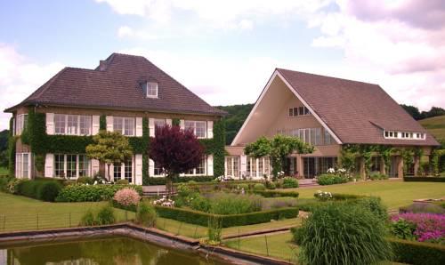 Maastricht Netherlands Trip