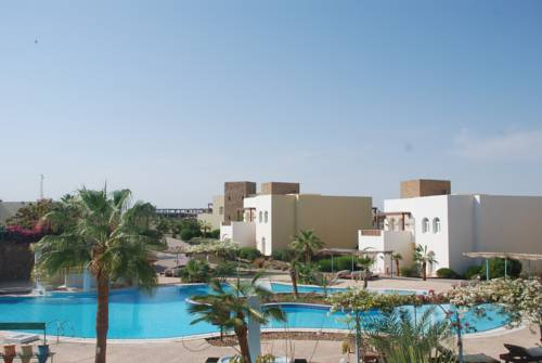 Marsa Alam Egypt Holiday