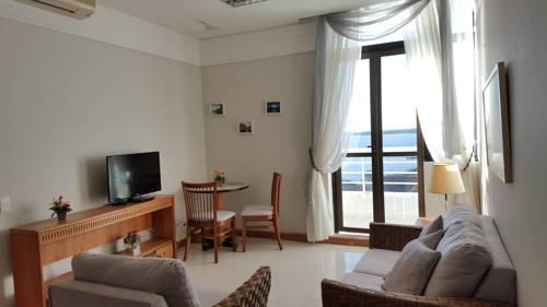 Manaus Brazil Hotel Premium Promo Code