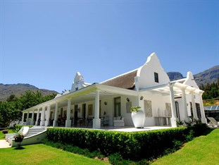 Agoda.com South Africa Apartments & Hotels