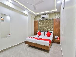 Surat India Hotel Vouchers