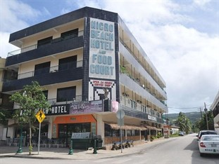 Agoda.com Northern Mariana Islands Apartments & Hotels