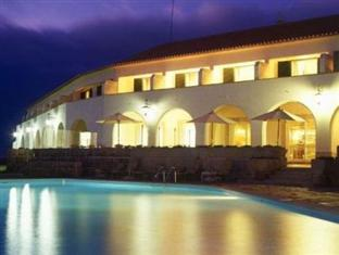 Agoda.com Portugal Apartments & Hotels