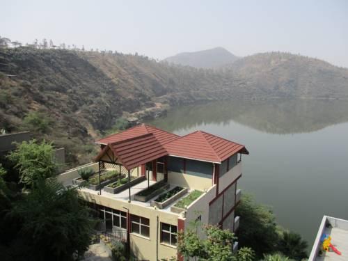Debre Zeyit Ethiopia Booking