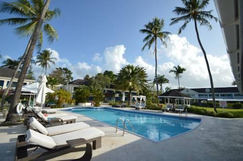 Holetown, Saint James, Barbados Barbados Trip