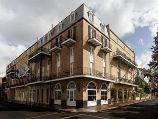 New Orleans (LA) United States Hotels
