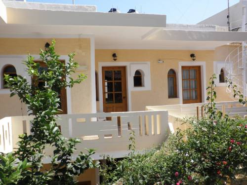 Platanias Greece Reservation