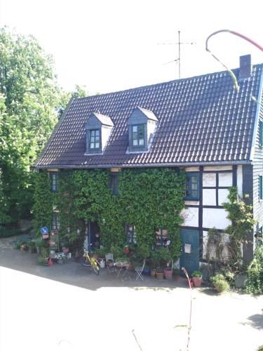 Düsseldorf Germany Reserve