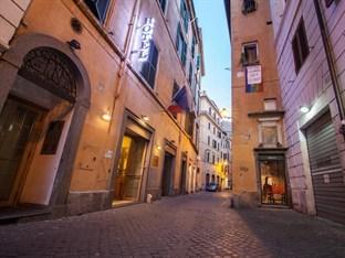 Agoda.com: Smarter Hotel Booking - Italy