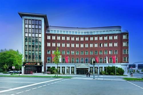 Dortmund Germany Reserve
