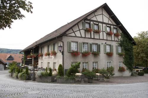 Kirchdorf Switzerland Booking