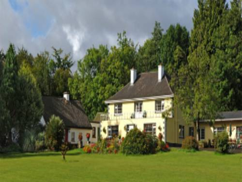 Ballinamore Ireland Reserve