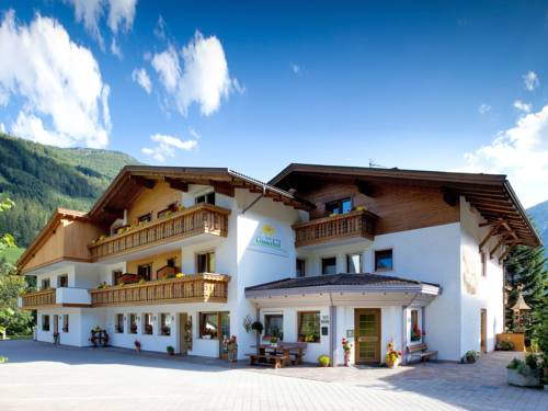 Valle Aurina (St.Johann/Ahrntal) Italy Booking