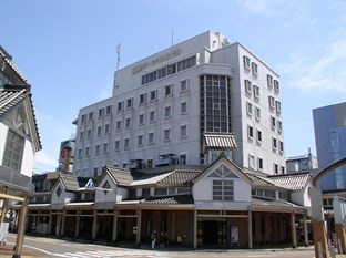 Japan Agoda.com Hotels
