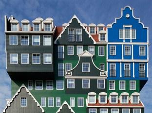 Agoda.com: Smarter Hotel Booking - Netherlands