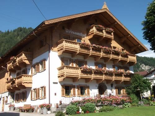 Schlitters im Zillertal  Austria Booking