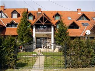 Agoda.com Hungary Apartments & Hotels