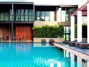 Udon Thani Thailand Hotels
