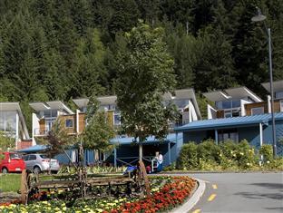 Agoda.com New Zealand Apartments & Hotels