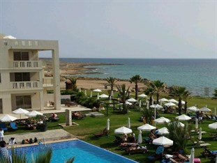 Agoda.com Cyprus Apartments & Hotels