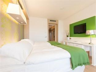 Agoda.com Czech Republic Apartments & Hotels in Europe