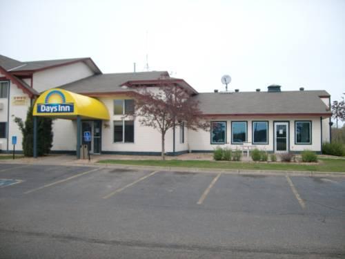 Hinckley (Minnesota) United States Holiday