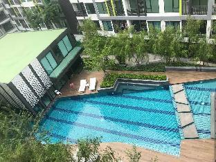 Bangkok Thailand Booking