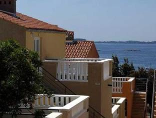 Rovinj Croatia Holiday