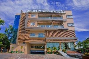Mandalay Myanmar Hotel Vouchers