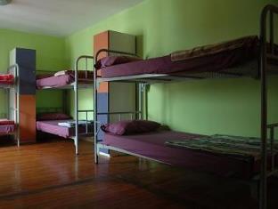 Santiago De Compostela Spain Hotels
