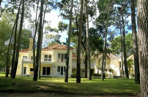 Punta del Este Uruguay Reserve