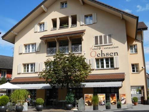Menzingen Switzerland Discount Code