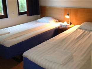 Agoda.com Sweden Apartments & Hotels