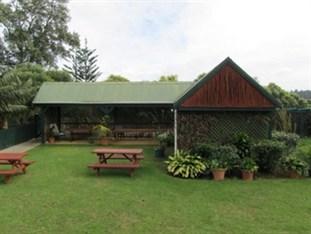 Norfolk Islands Hotel Booking