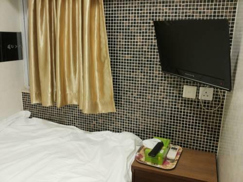 Hong Kong Hotel Premium Promo Code