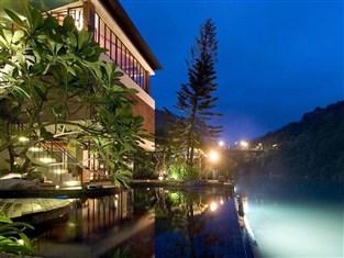 Taiwan Agoda.com Hotels