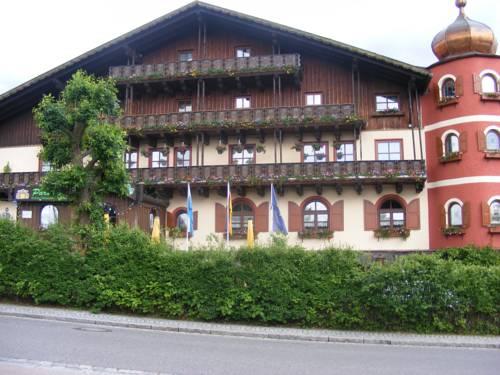 Eschlkam (Warzenried) Germany Booking