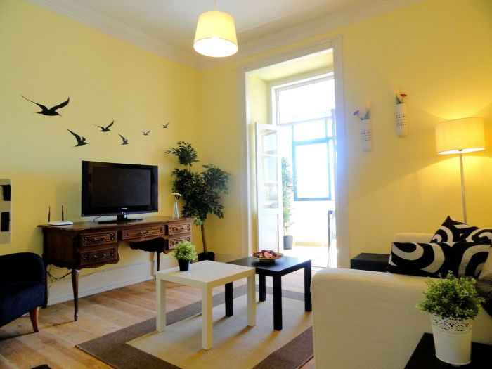 Way to Stay Lisbon Apartments Discounts