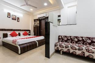 Indore India Hotel Vouchers