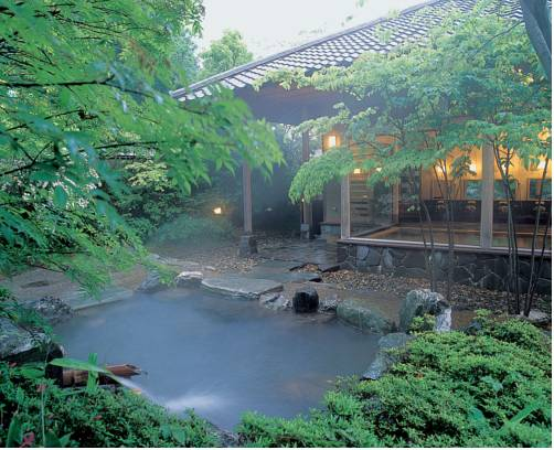 Niigata Japan Reserve