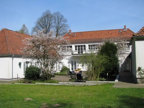Bomlitz Germany Booking