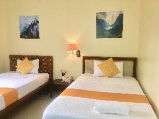 Siem Reap Cambodia Hotels
