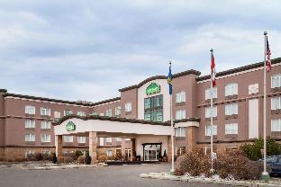 Calgary (AB) Canada Hotels