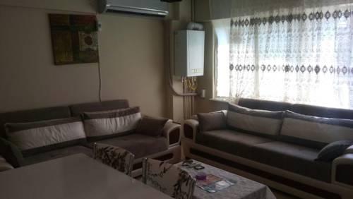 Bursa Turkey Hotel Voucher