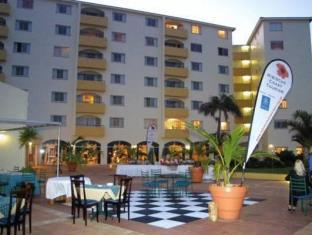 Port Shepstone South Africa Reservation