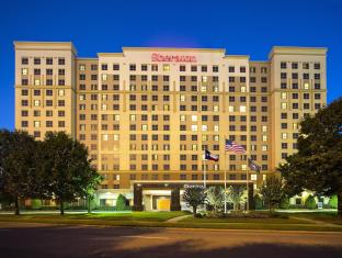 Houston (TX) United States Hotels