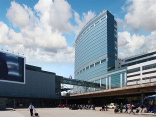 Agoda.com Macau Apartments & Hotels
