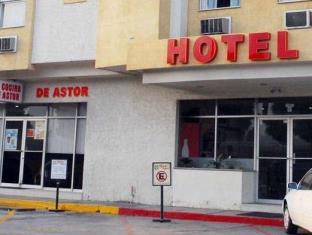 Tijuana Mexico Hotel Vouchers