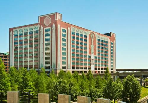St. Louis (Missouri) United States Booking